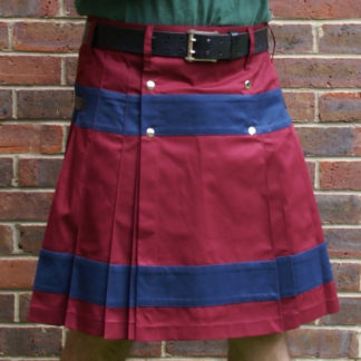 Royal Engineers Kilt